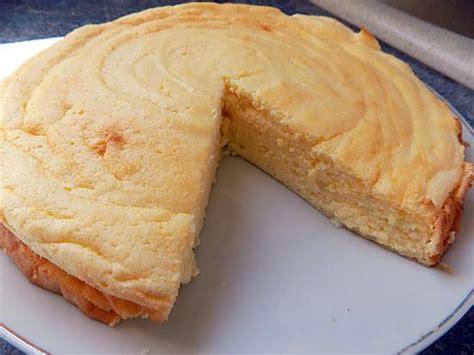 recette de cuisine regime recette de gateau alsacien au fromage blanc régime dukan