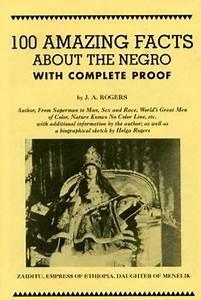 Carter g. woodson on Pinterest | Black History Month ...