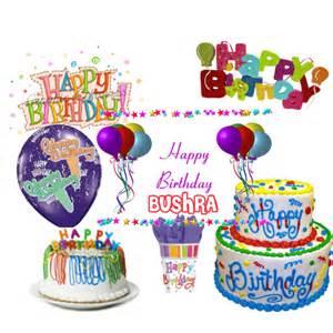 21 cake topper happy birthday bushra polyvore