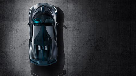 We hope you enjoy our growing collection of hd images to use as a background or home screen for your smartphone or please contact us if you want to publish a bugatti divo wallpaper on our site. 2019 Bugatti Divo 4K 8 Wallpaper | HD Car Wallpapers | ID #11103