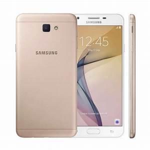 Samsung Rs 7 G 78 Fhcsl Eg : samsung j7 price in pakistan telemart pakistan ~ Indierocktalk.com Haus und Dekorationen