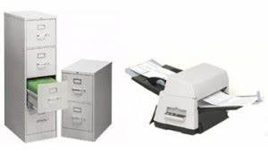 Denver document scanning service denver business documents for Document scanning services denver