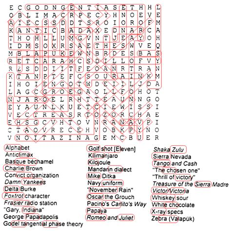 find words using these letters best of find words using these letters cover letter exles 32197