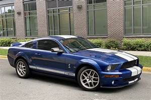 Used Ford Shelby GT500 for Sale Near Me   Edmunds