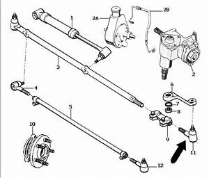 99 Jeep Grand Cherokee Cooling Fan Wiring Diagram