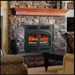 Woodstove Fireplace Insert by Fireplaces Pellet Stoves Inserts Wood Gas Ma Ri Blog