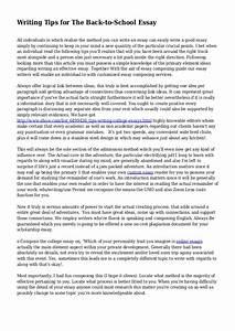 custom application letter proofreading for hire for university cheap phd essay writer services australia blueback essay
