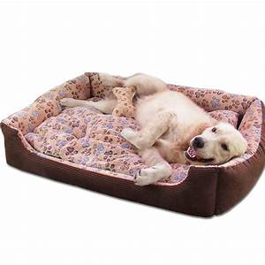 dog bed brands aliexpress dog beds and costumes With dog bed brands