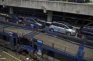 Abonnement Pro Sncf : auto train la sncf pr voit de ne plus desservir plusieurs villes le parisien ~ Medecine-chirurgie-esthetiques.com Avis de Voitures