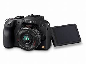 Panasonic Dmc G6 : panasonic lumix dmc g6 announced price specs release date where to buy camera news at ~ A.2002-acura-tl-radio.info Haus und Dekorationen