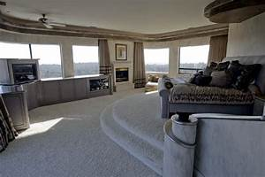 Eddie Murphy S House Inside Pictures to Pin on Pinterest ...