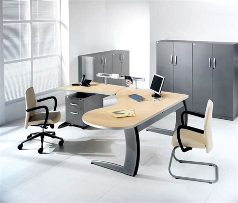 gallery furniture office desk 20 modern minimalist office furniture designs