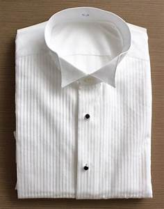 Chemise Homme Pour Mariage : chemises smoking chemise blanche chemise col cass chemise homme chemise mariage ~ Melissatoandfro.com Idées de Décoration