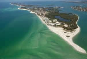 Lido Beach Sarasota Florida