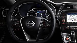 Light Blue Nissan Altima 2016 Nissan Maxima Dashboard Light Guide Surprise Az
