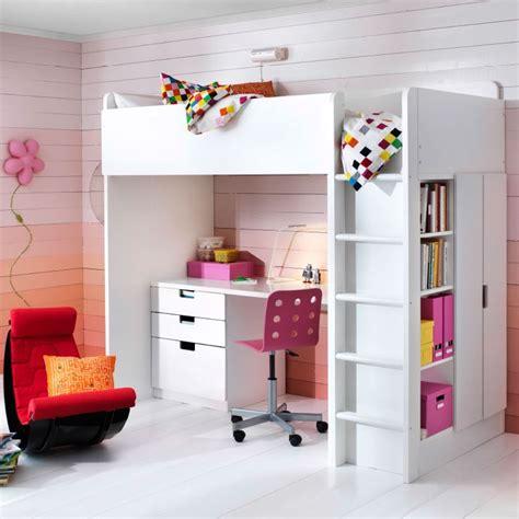 ikea hacks  ideas  transform  kids room girls