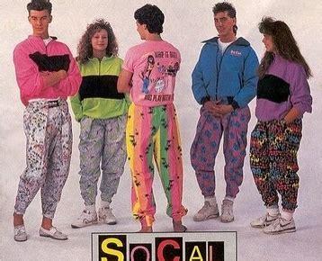 90er mode damen 90er jahre plauderecke fr 252 90er jahre mottoparty 90er kleidung und 90er jahre mode