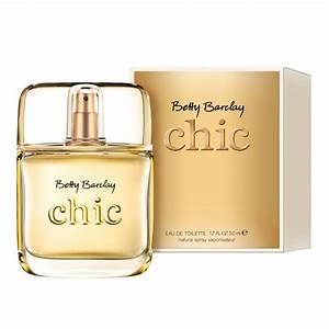 Parfum Betty Barclay : die besten 25 betty barclay parfum ideen auf pinterest armani diamanten marc jacobs und marc ~ One.caynefoto.club Haus und Dekorationen