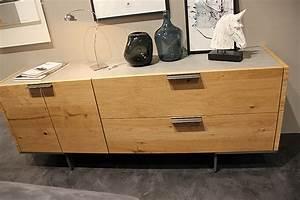 Hülsta Fena Schlafzimmer : regale und sideboards lowboard fena h lsta m bel von wohnfitz gmbh in walld rn ~ Watch28wear.com Haus und Dekorationen