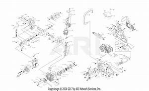 Mtd Maccat1635 41ay65pr077 41ay65pr077 Maccat1635 Parts