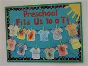Farm animals bulletin board Teaching