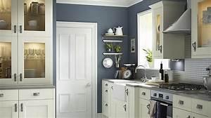 ivory kitchen 967