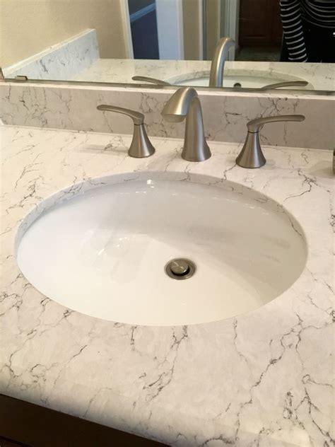master bath vanity upgrade countertops silestone