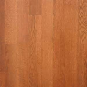 white oak gunstock engineered pre finished hardwood flooring