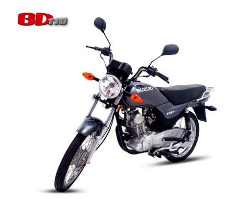 buy gd 110 suzuki in karachi suzuki gd 110 price