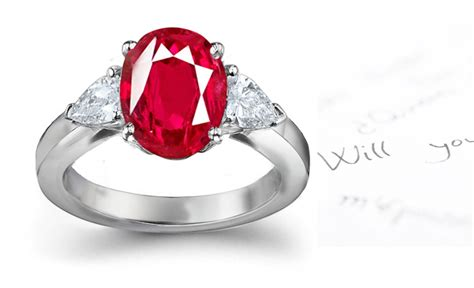 platinum ruby rings ruby rings page 1 s d diamonds
