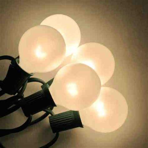 outdoor led globe string lights decor ideasdecor ideas