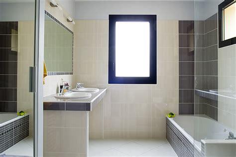 nettoyer carrelage salle de bain salle de bain 187 nettoyer carrelage salle de bain moderne design pour carrelage de sol et