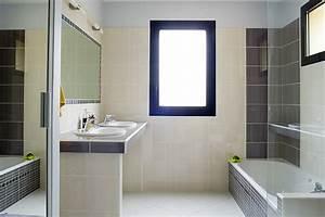 carrelage salle de bain et douches latour carrelage With salle de bain fonctionnelle