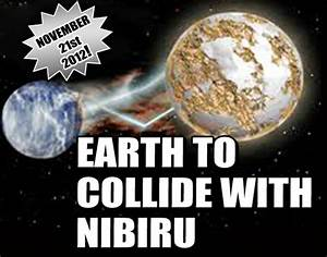 2012 Doomsday NASA Nibiru Collision - Pics about space