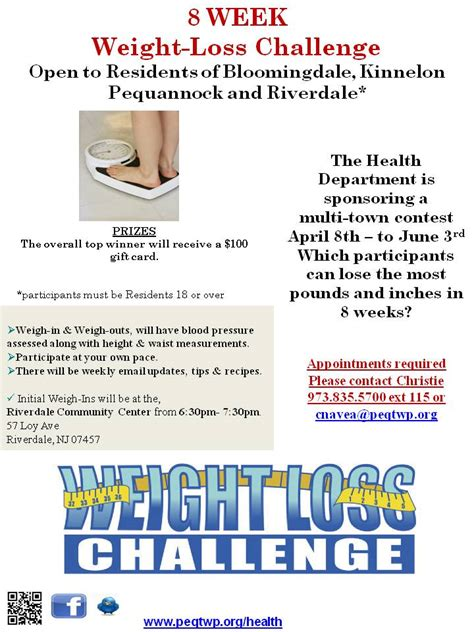 images  weight loss contest template leseriailcom