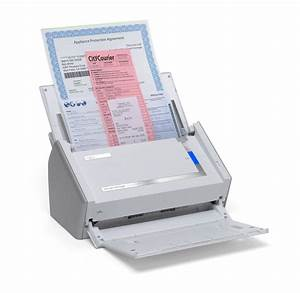 amazoncom fujitsu scansnap s1500m instant pdf sheet fed With document carrier for scanning