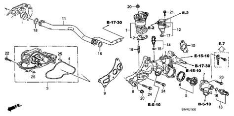 Honda Pilot Engine Diagram Transmission by 2014 Ford F 150 Oem Parts Catalog Html Imageresizertool