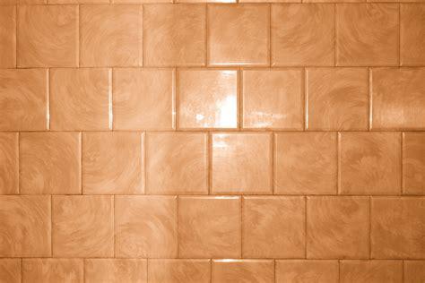 bathroom tile design patterns tile patterns for bathroom 2017 grasscloth wallpaper