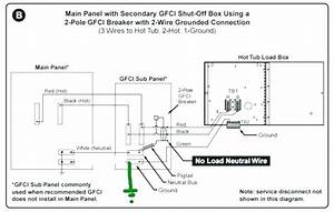 Kx 3794  Ground Fault Wiring Diagrams Download Diagram