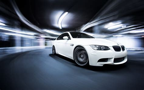 Bmw M3 Backgrounds by Bmw M3 Computer Wallpapers Desktop Backgrounds