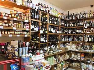 La Petite épicerie Paris : rap shopping faubourg montmartre paris ~ Melissatoandfro.com Idées de Décoration