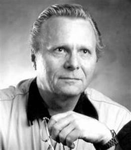 Fred Wahlberg Obituary - Salt Lake City, UT | The Salt ...