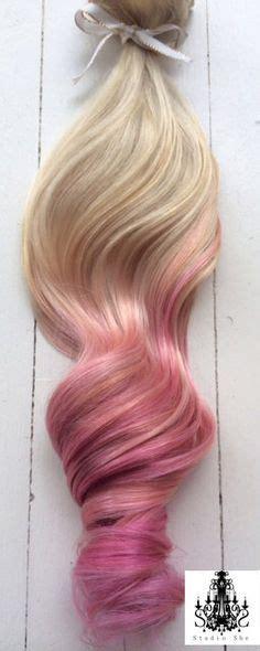93 Best Hair Accesorries Images Hair Hair Styles Long