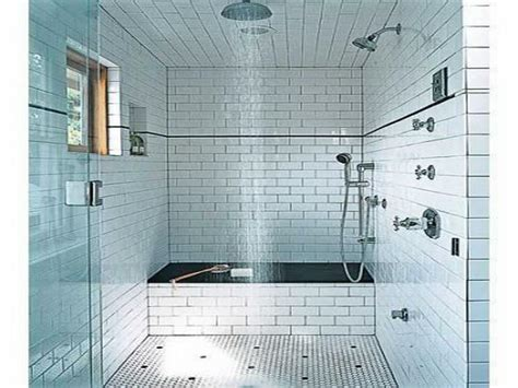 vintage bathroom tile ideas bathroom small vintage bathroom ideas tile small