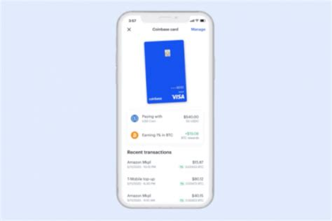 1 crypto rewards is an optional coinbase offer. Here's What To Know About The Coinbase Debit Card