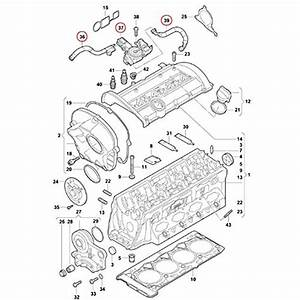 Audi 2 0t Engine Diagram