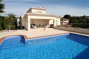 location vacances espagne location villa espagne With lovely location villa avec piscine en espagne 0 aqui location espagne villas location espagne villas