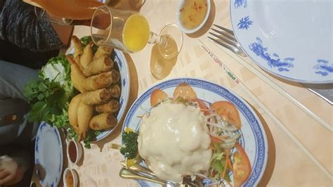 cuisine haguenau restaurant jardin d 39 asie dans haguenau avec cuisine