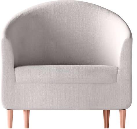 Tullsta Sessel Ikea by Cad And Bim Object Tullsta Armchair Ikea