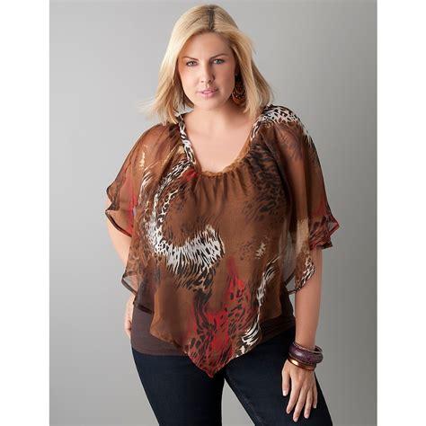bryant blouses plus size dressy plus size tops blouses shirts tunics bryant